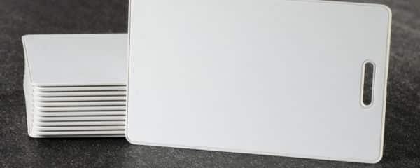 Was ist das Besondere an RFID-Karten?