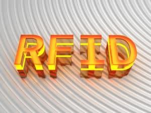 RFID Chips