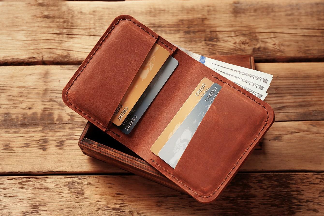 0de1715c06625 Warum eine RFID Geldbörse so sinnvoll ist » RFID-Schutz.de